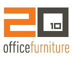 2010 Office Furniture